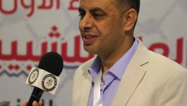 مفوض عام الشبيبة يدعو إدارات الجامعات بغزّة لتغليب مصالح الطلبة