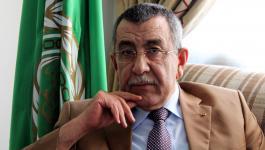أبو علي يطلع منسق سويسرا للسلام على آخر مستجدات القضية الفلسطينية.jpg