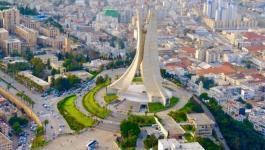 الجزائر: إقرار باريس بوفاة مناضل فرنسي تحت التعذيب