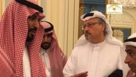 السعودية ترد على اتهامات المخابرات الأمريكية لـ