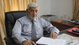 وزير الزراعة: زودنا غزة باحتياجاتها السنوية من اللقاحات واللوازم البيطرية