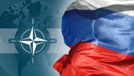 الناتو وروسيا.jpg