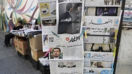 مسؤول لبناني يطالب السعودية بتحرير الحريري