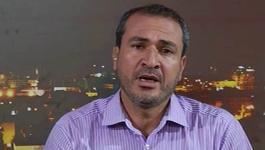 محسن ينفي ما تم تداوله حول قرب وصول سفينة غاز إماراتية لسواحل غزة