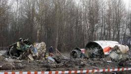 قتلى إثر تحطم طائرتين سياحيتين وسط سويسرا
