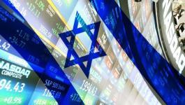 2016 أفضل الأعوام على الاقتصاد الإسرائيلي.jpg