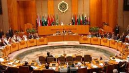 بمشاركة فلسطينية.. انطلاق أعمال الدورة الـ49 لمجلس وزراء الإعلام العرب.jpg