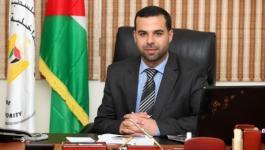 الداخلية: لا يوجد لدينا اعتقالات بحق كوادر فتح في غزة