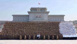 كوريا الشمالية...jpg
