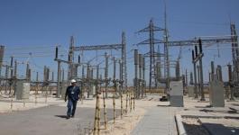 أمر قضائي جديد يمنع الاحتلال من قطع التيار الكهربائي عن القدس.jpg