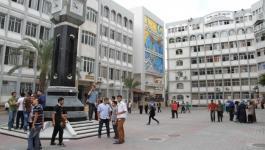 من هو المرشح الأبرز لتولي مهام رئيس جامعة الأزهر بغزّة؟!