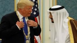 ترمب والعاهل السعودي.jpg