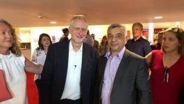 حزب العمال البريطاني.jpg