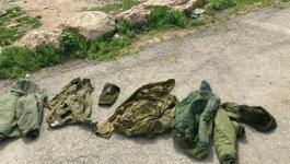 ملابس عسكرية1.jpg