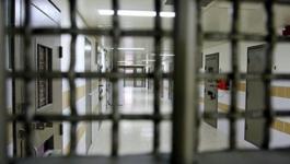 هيئة الأسرى: نقل أسرى عسقلان إلى معتقل