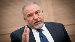 ليبرمان يدعو لاستئناف سياسة الاغتيالات في غزّة