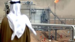 النفط السعودي.jpg