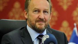 رئيس البوسنة والهرسك.jpg