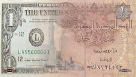 مصر : ماذا تحمل الأيام المقبلة لسعر