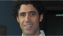 شاهدوا : محمد حداقي يكشفُ حقيقة وضعه الصّحيّ الخطير