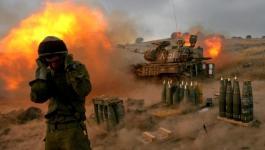 هذا ما قاله قيادي كبير في سرايا القدس بشأن التصعيد على غزة!