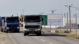 شركات النقل تكشف لـ