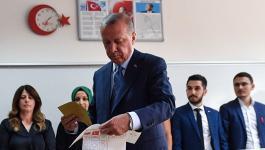 الانتخابات التركية.jpg
