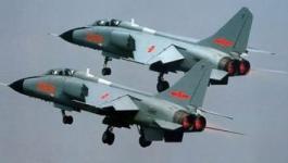 طائرة صينية.jpg