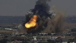قصف صاروخي.jpg