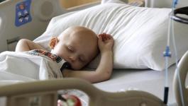 الصحة بغزة تكشف سبب توقف تقديم العلاج الكيماوي لمرضى السرطان.jpg