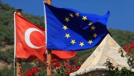 الاتحاد الاوروبي وتركيا.jpg
