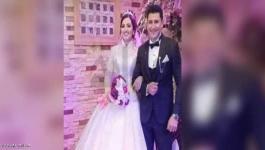 مصر : مصرع عروسين بشقتهما عقب زفافهما بساعات