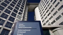فلسطين عضو في مكتب جمعية الدول الأعضاء في الجنائية الدولية.jpg