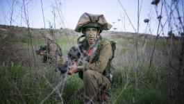 جنرال إسرائيلي: هذا هو هدف جيش الاحتلال في غزة