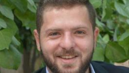 استشهاد الشاب أحمد جرار في مواجهة مع الاحتلال في جنين