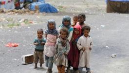 8 ملايين يمني فقدوا سبل عيشهم نتيجة حرب مشتعلة.jpg