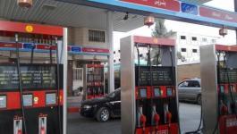 الهيئة العامة للبترول تكشف أسباب نقص كميات الوقود الواردة للمحطات