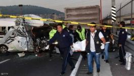 حادث سير المكسيك.jpg
