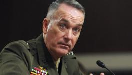 رئيس اركان الجيش الامريكي.jpg