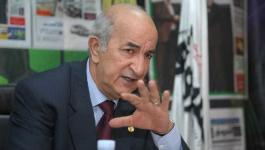 وزير السكن الجزائري.jpg