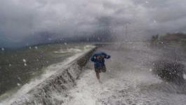 عواصف