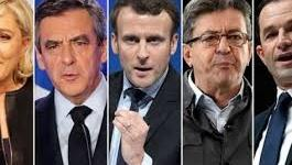 الانتخابات الفرنسية.jpg