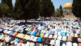 الجمعة الثانية من رمضان.jpg