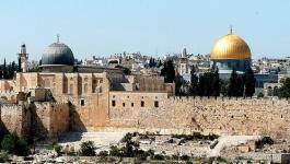 القدس1.jpg