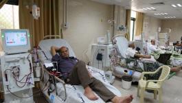 تدهور الوضع الصحي بغزة.jpg