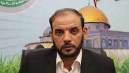 بدران: روح المقاومة تسري في الضفة رغم القمع الأمني