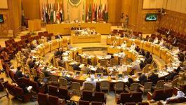 البرلمان العربي.jpg