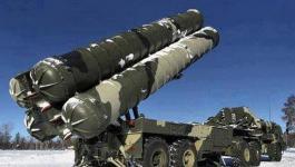 صحيفة تكشف...جيش الاحتلال يعقد صفقة لشراء صواريخ متطورة