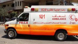 سيارة إسعاف.jpg
