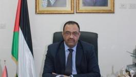 النائب العام أحمد براك